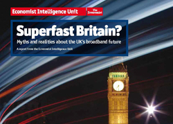 EIU_Superfast Britain_pic