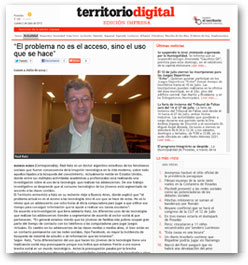 TerritorioDigital